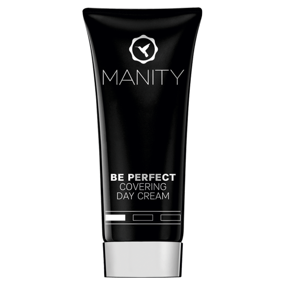 Be Perfect I