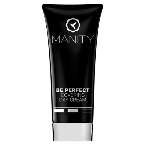 Be Perfect II